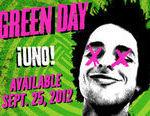 Green Day: Trailer pentru noul album Uno!
