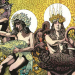 Baroness: Take My Bones Away (videoclip nou)