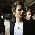 Muse au compus noul album inspirati de Skrillex