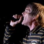 The Stone Roses: Prima filmare profesionista in formula reunita (video)