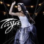 Tarja Turunen: Trailer pentru  albumul Act I (video)