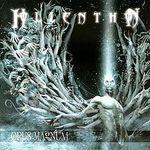 Hollenthon - Opus Magnum (cronica de album)
