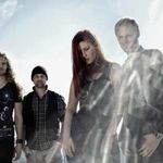 Delain: Asculta integral noul album, We Are The Others