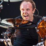 Metallica: Nu vom lansa un album nou mai devreme de 2014 (audio)