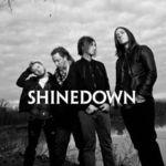 Shinedown: Interviu cu chitaristul Zach Myers (video)