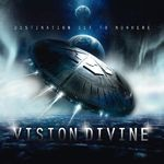Vision Divine: Asculta o noua piesa