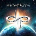 Devin Townsend a dezvaluit artwork-ul viitorului album