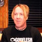 Cum a ajuns solistul Fear Factory in videoclipurile Nirvana