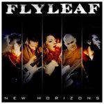 Asculta o noua piesa Flyleaf
