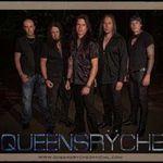 Queensryche: Nu folosim vocea lui Geoff Tate