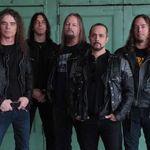 Urmareste concertul Overkill la Wacken 2012