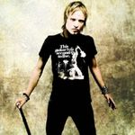 Tobias Sammet inregistreaza un nou album Avantasia
