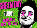 Green Day au cantat trei piese noi intr-un concert surpriza (video)
