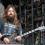 Chitaristul Lamb Of God lanseaza o noua piesa solo