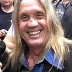 Iron Maiden: Nu vrem sa ne dezamagim fanii