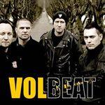 Urmareste integral concertul Volbeat de la WOA 2012