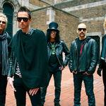 Slash: Inca nu am gasit un nou solist pentru Velvet Revolver