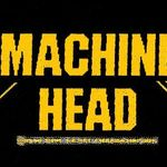 Urmareste integral concertul Machine Head de la BOA 2012