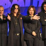 Desene animate cu Black Sabbath (video)