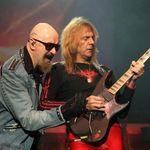 Viitorul album Judas Priest, spiritul Painkiller si British Steel