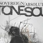 Stone Sour: Gone Sovereign/Absolute Zero (audio)