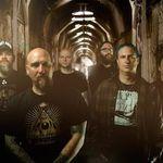 Neurosis lanseaza un nou album in octombrie