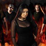 Magica lanseaza un nou album