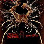 Turneu european Cannibal Corpse, Devildriver, The Black Dahlia Murder, Winds Of Plague
