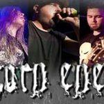 Sworn Enemy lanseaza un nou EP