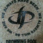 Asculta o noua piesa Drowning Pool, In Memory Of...