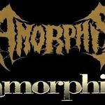 Melodeath Spotlight No. 3: Amorphis
