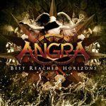 Angra lanseaza un Best Of