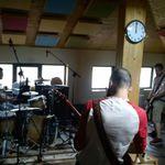 Tep Zepi revine cu un nou album si o noua componenta