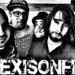 Alexisonfire: S-au pus in vanzare biletele pentru singurul concert de adio din Europa