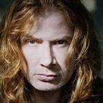 Victima masacrului de la Aurora catre Mustaine: Nu Obama este vinovat