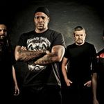 Sepultura au fost intervievati la Bloodstock Open AIr