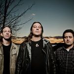 Vezi aici noul videoclip High On Fire, Fertile Green