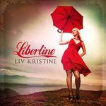 Liv Kristine discuta despre noul sau album