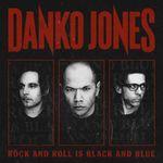 Danko Jones a dezvaluit coperta noului album