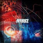 Papa Roach: Still Swinging (videoclip)