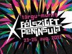 Castigatorul concursului Peninsula 2012 (15 - 20 august)