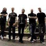 Mors Pincipium Est lanseaza un nou album