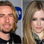 Chad Kroeger se insoara cu Avril Lavigne?