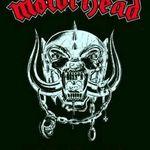 Se lanseaza cartea Motorhead: Live To Win