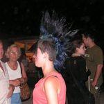 Formatii punk romanesti, formatoare de copilarii si amintiri