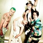 Red Hot Chili Peppers transmit un mesaj fanilor din Romania