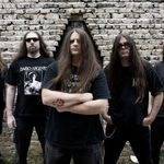 Cannibal Corpse au fost intervievati in Spania