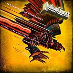 Judas Priest lanseaza un DVD pentru aniversarea
