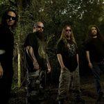 Jeff Hanemann nu va amana lansarea noului album Slayer