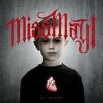 Miss May I: Ballad Of A Broken Man (videoclip cu versuri)
